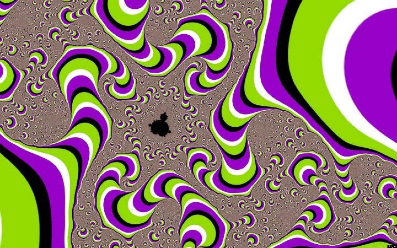 Dhikr – Awakening from Illusion | Spiritual Perception  Dhikr – Awake...